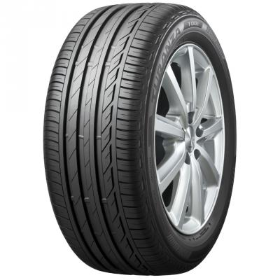 Turanza T001 RFT Tires